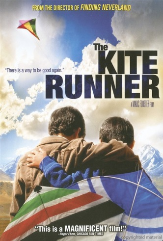 Download Kite Runner Movie