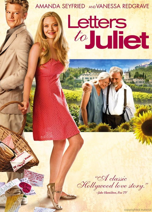 http://www.clearplay.com/newsletter/images/dvd_covers/letters_to_juliet.jpg