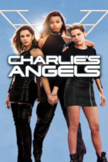 Charlie`s Angels (2019)