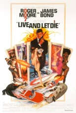 Movie Filter - Live and Let Die - Date: 12/9/2004