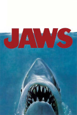 Movie Filter - Jaws - Date: 11/1/2003