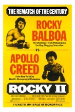Movie Filter - Rocky II - Date: 8/23/2004