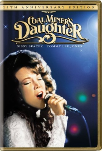 Movie Filter - Coal Miner`s Daughter - Date: 9/13/2005
