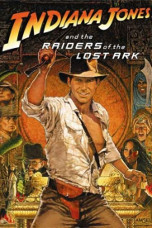 Movie Filter - Raiders of the Lost Ark - Date: 11/1/2003