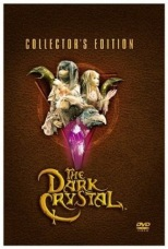 Movie Filter - The Dark Crystal - Date: 1/1/2004