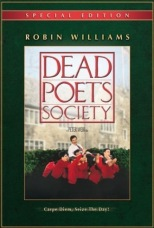 Movie Filter - Dead Poets Society - Date: 1/16/2005