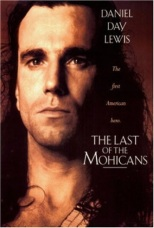 Movie Filter - The Last of the Mohicans - Date: 11/1/2003