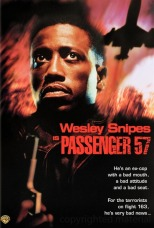 Movie Filter - Passenger 57 - Date: 4/17/2007