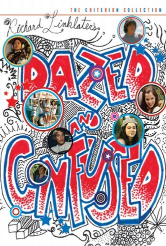 Movie Filter - Dazed and Confused - Date: 11/11/2004