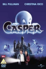 Movie Filter - Casper - Date: 5/26/1995