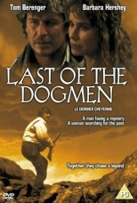 Movie Filter - Last of the Dogmen - Date: 11/1/2003
