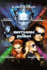 Movie Filter - Batman & Robin - Date: 7/28/2004