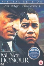 Movie Filter - Men of Honor - Date: 11/1/2003