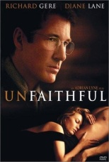 Movie Filter - Unfaithful - Date: 11/1/2003