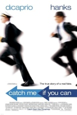 Movie Filter - Catch Me If You Can - Date: 11/1/2003