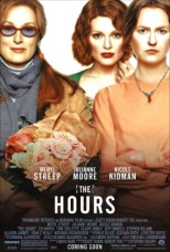 Movie Filter - The Hours - Date: 10/12/2004