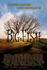 Movie Filter - Big Fish - Date: 4/27/2004