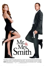 Movie Filter - Mr. & Mrs. Smith - Date: 11/29/2005