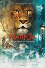 Movie Filter - The Chronicles of Narnia - Date: 4/4/2006