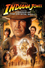 Movie Filter - Indiana Jones and the Kingdom of the Crystal Skull - Date: 7/3/2008