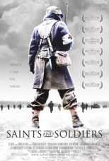 Movie Filter - Saints and Soldiers - Date: 5/31/2005
