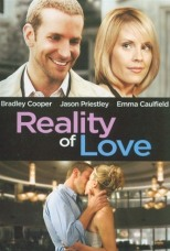 Movie Filter - Reality of Love - Date: 5/10/2012