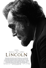 Movie Filter - Lincoln - Date: 3/26/2013