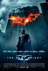 Movie Filter - The Dark Knight - Date: 12/9/2008
