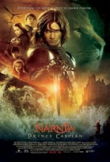 Movie Filter - The Chronicles of Narnia Prince Caspian - Date: 12/2/2008
