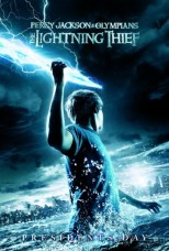 Movie Filter - Percy Jackson & the Olympians: The Lightning Thief - Date: 6/30/2010