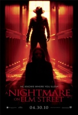 Movie Filter - Nightmare On Elm Street, A (2010) - Date: 10/15/2010