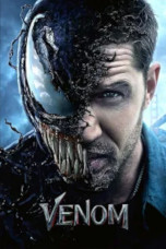 Movie Filter - Venom - Date: 12/18/2018