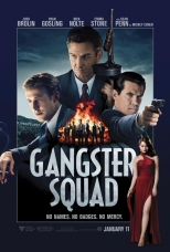 Movie Filter - Gangster Squad - Date: 4/23/2013