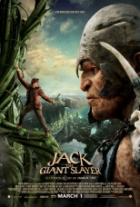 Movie Filter - Jack the Giant Slayer - Date: 6/18/2013