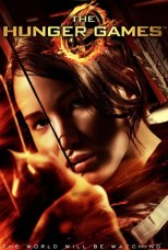 Movie Filter - The Hunger Games - Date: 8/17/2012