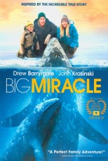 Movie Filter - Big Miracle - Date: 6/19/2012
