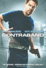 Movie Filter - Contraband - Date: 4/27/2012