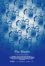 Movie Filter - The Master - Date: 2/28/2013