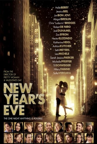 Movie Filter - New Year`s Eve - Date: 5/1/2012