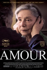 Movie Filter - Amour - Date: 8/20/2013