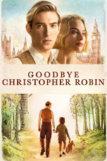 Movie Filter - Goodbye Christopher Robin - Date: 1/23/2018