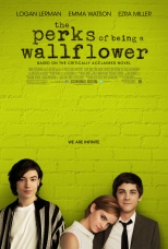 Movie Filter - The Perks of Being a Wallflower - Date: 2/15/2013