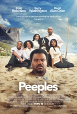 Movie Filter - Peeples - Date: 9/10/2013