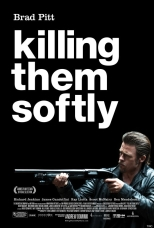 Movie Filter - Killing Them Softly - Date: 3/29/2013