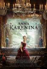 Movie Filter - Anna Karenina - Date: 2/19/2013