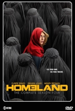 Movie Filter - Homeland - Date: 2/7/2013