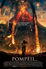 Movie Filter - Pompeii - Date: 5/27/2014