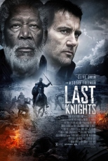 Movie Filter - Last Knights - Date: 1/20/2016