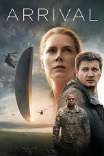 Movie Filter - Arrival - Date: 2/14/2017