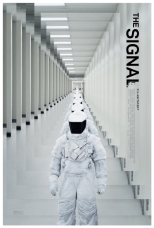 Movie Filter - The Signal - Date: 9/24/2014